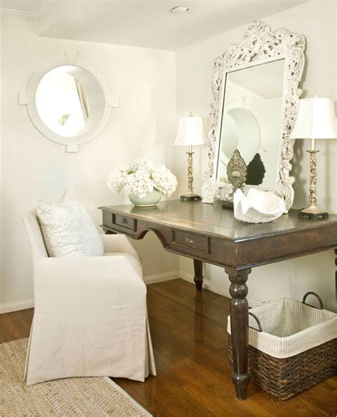 home office decorating ideas for women home office for women room design ideas