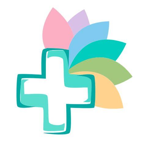 free logo design medical medical 2016 49 free pharmaceutical medical logos