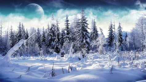 wallpaper desktop winter wonderland 1366x768 winter wonderland 2 desktop pc and mac wallpaper