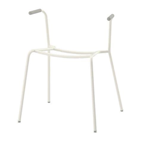 sedie con braccioli ikea dietmar base per sedia con braccioli ikea