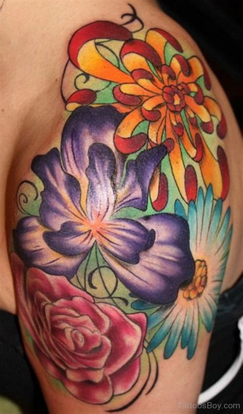 tattoo pictures flowers hibiscus tattoos tattoo designs tattoo pictures page 13