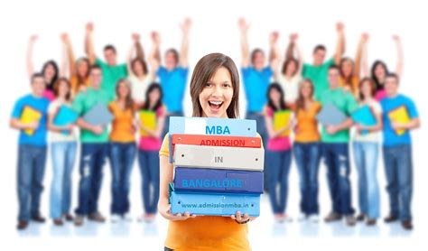 Mba College Admission by Mba Admission Bangalore Direct Admission Mba Colleges