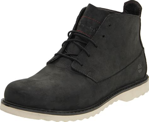black timberlands boots mens timberland boots s chelsea boots combat desert