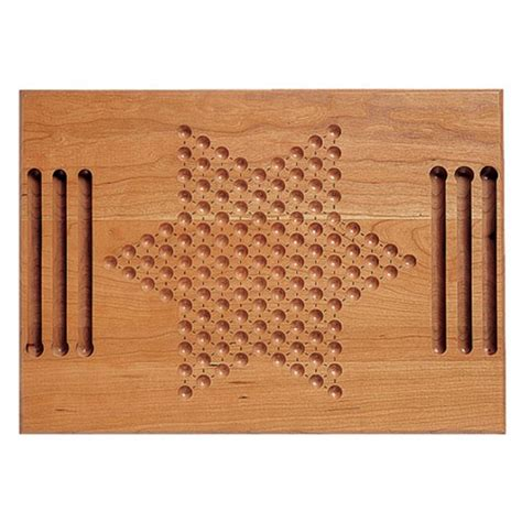 chinese checkers template rockler woodworking and hardware
