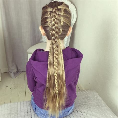 abbys braiding 1003 best images about braids girls hair on pinterest
