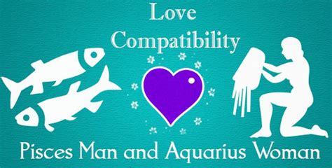 pisces man scorpio woman in bed aquarius man pisces girl quotes quotesgram