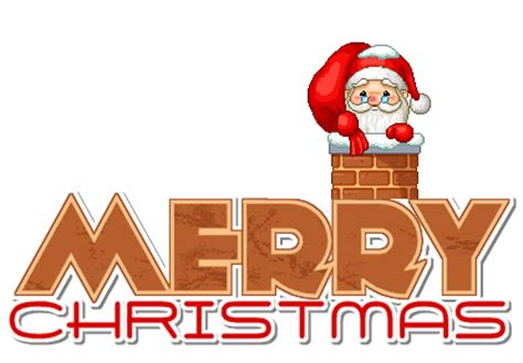 funny merry christmas cartoons sayings quotes