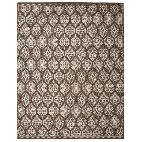 10 ft x 13 ft rug home decorators collection ethereal beige 10 ft x