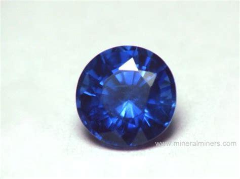 ceylon sapphire at ajs gems blue sapphire gemstones
