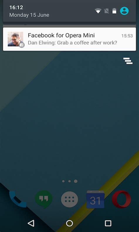 apps apk opera mini free opera mini web browser apk for android getjar