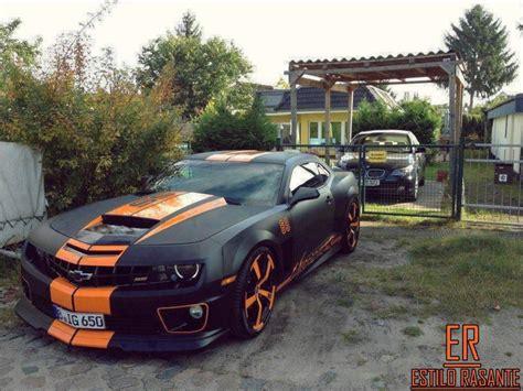 fotos de autos tuning  youtube