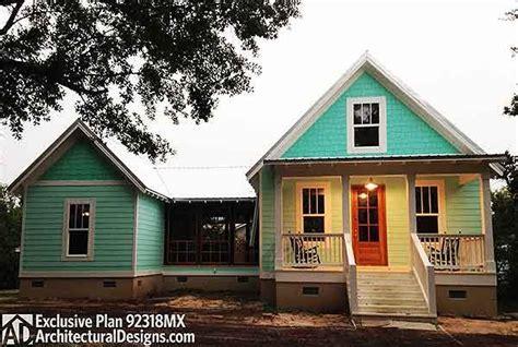 3 bedroom dog trot house plan 92318mx architectural m 225 s de 1000 ideas sobre dog trot house en pinterest