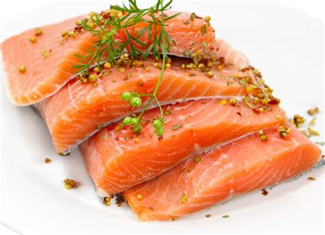 eating healthy healthy fish to eat