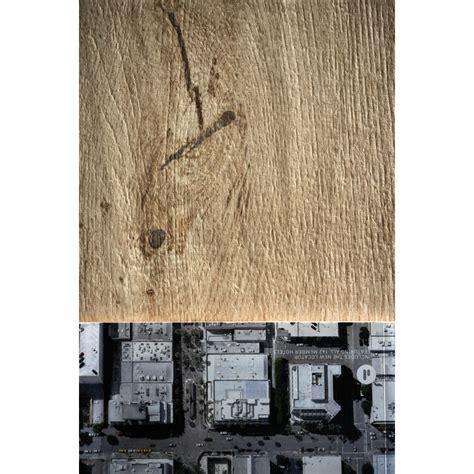 piastrelle gres porcellanato effetto legno prezzi treverkever 20x120 marazzi piastrella effetto legno gres