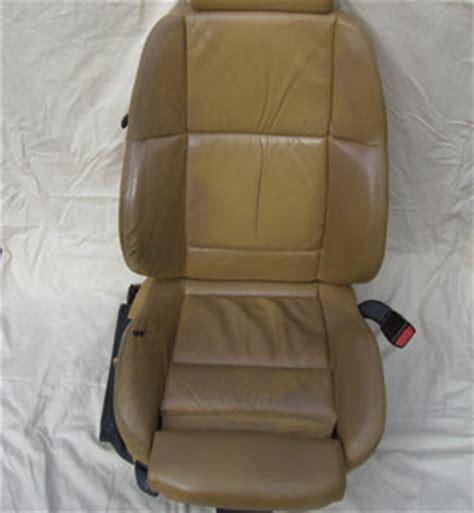 bmw leather seats repair bmw leather interior repairs cleaning restoration vinyl repair