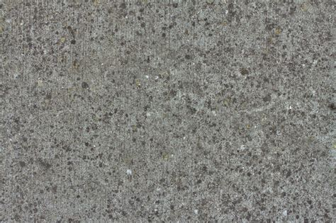 high resolution seamless textures concrete 20 beautiful