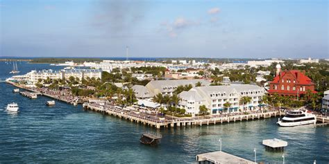 tow boat us clearwater fl 10 best beach towns in florida huffpost