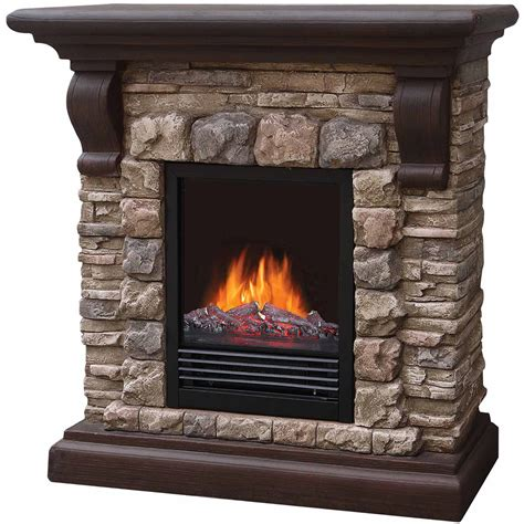 where to buy fireplace electric fireplaces clearance aifaresidency