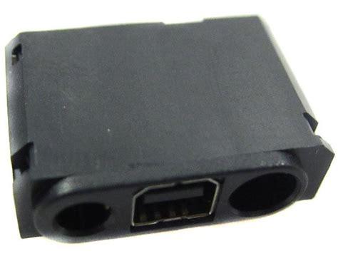 Casing Nokia Fullset 2610 2626 2 5469473 nokia 1100 1110 1600 2310 6030 charging connector