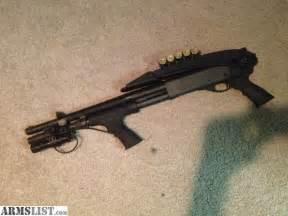 armslist for sale remington 870 home defense 12ga