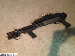 remington 870 home defense armslist for sale remington 870 home defense 12ga