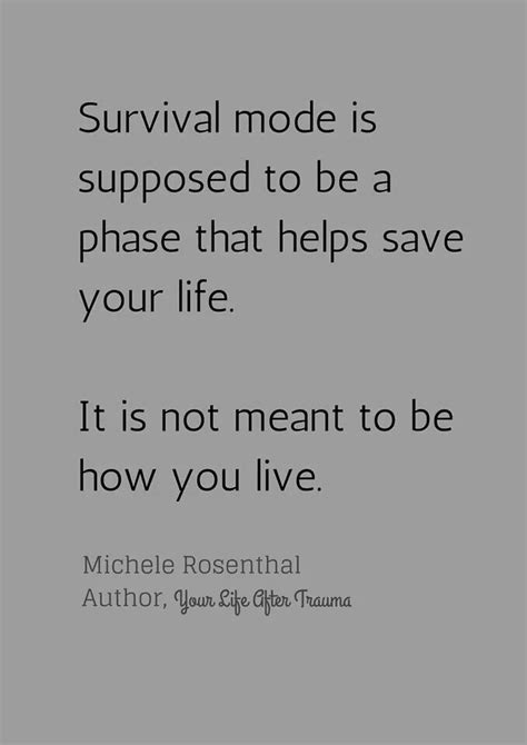 how to your to guard and attack 17 best ideas about i survived on inside me strong mind quotes and