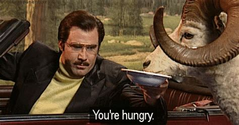 Ram Van Giveaway - robert goulet gifs find share on giphy