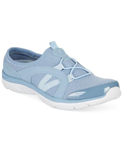 easy spirit athletic shoes easy spirit s sammi sneakers athletic shoes