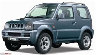 maruti suv new car maruti suzuki s new compact suv teasers team bhp