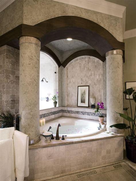 fancy bathrooms 92 best bathroom inspirations images on pinterest