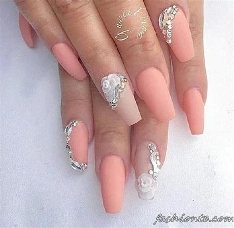 Looking For Nail Designs by 105 Best Images About Coffin Nail Ideas On