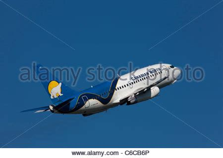 Air Canada Boeing777 Passenger Airplane Plane Aircraft Metal Diecast M aircraft stock photos aircraft stock images alamy