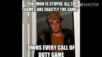 Best Video Game Memes - top ten video game memes