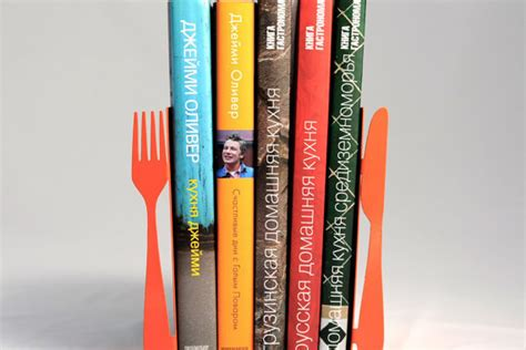 10 amazing bookends from etsy that are stylish and