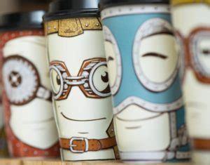 bicchieri da asporto tutto sui bicchieri di carta per il caff 232 da asporto