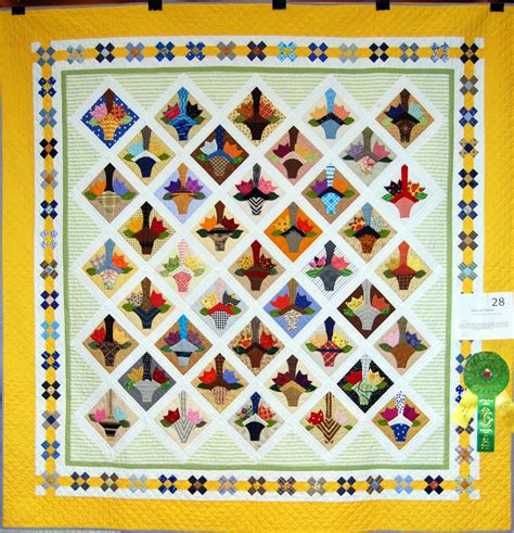 Quilt Guilds by Omaha Quilters Guild