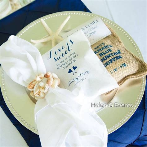 Wedding Favors Baskets by 86 Best Jamaica Wedding Favors Welcome Bags Gift