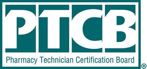 Pharmacy Board Certification by Pharmacy Technician Certification Board Alters