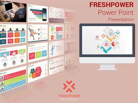 Powerpoint Design Vorlagen Geschichte kreative powerpoint vorlagen designtrax
