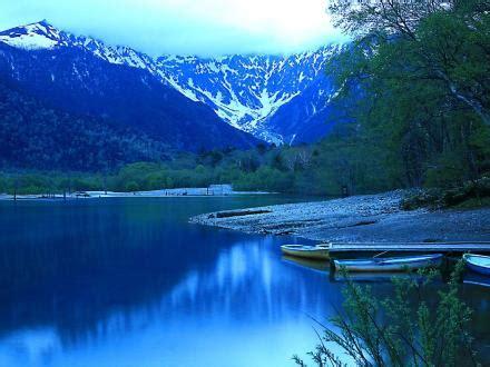 imagenes relajantes en 3d paisajes mas hermosos del mundo hd belleza natural