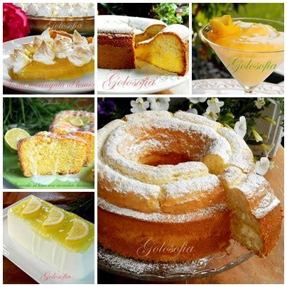 bagna per torte al limone bagna al limone per torte