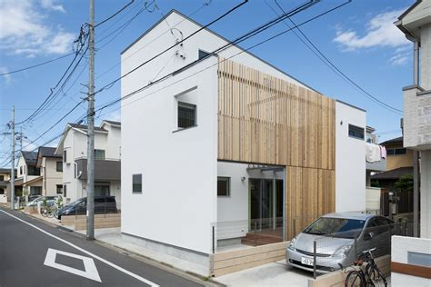 Japanese Small House Design By Muji Japanese Retail Company Inspirationseek Com