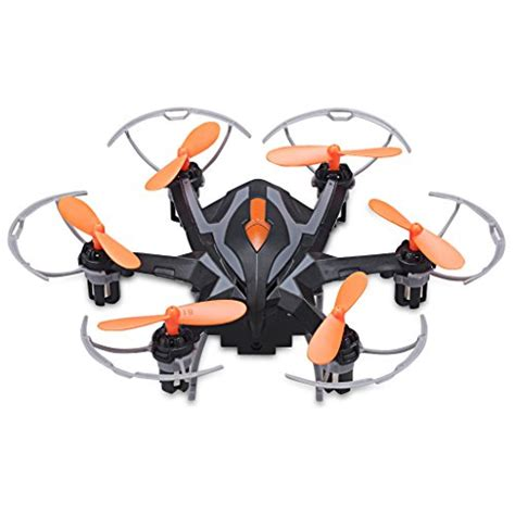 Drone Yi yi zhan i drone i6s rc quadcopter drone with 2 0mp hd 2 4g 6 axis gyro 3d rollover one