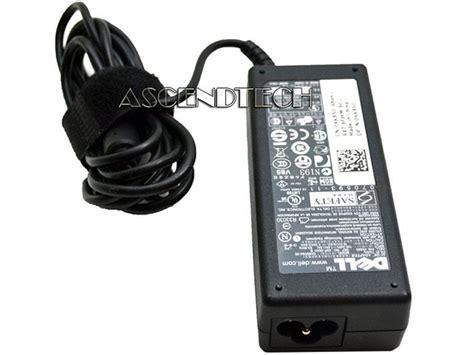 Cable Dell Inspiron 1440 Cn 0m158p xk850 da65ns4 00 adp 65ah dell xk850 65w 19 5v ac power