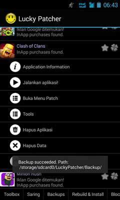 cara mengirim aplikasi android lewat bluetooth tanpa root cara mengirim aplikasi android lewat bluetooth terbaru