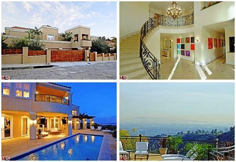 lady gaga s house inside lady gaga s home in beverly hills decor advisor