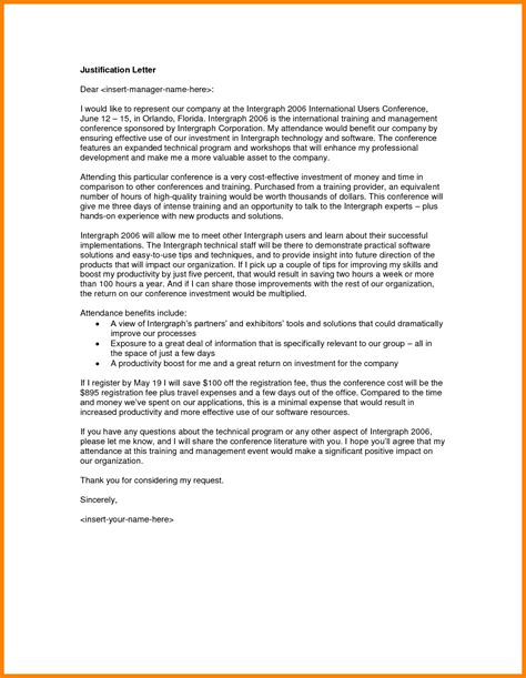 Business Letter Justified business letter justification 28 images business
