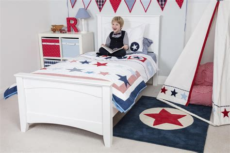 How Big Is A Single Duvet big applique quilt single for children in s a