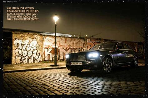 roll royce night rolls royce black badge berlin by night prinzipal
