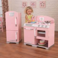wooden kitchen set for your special